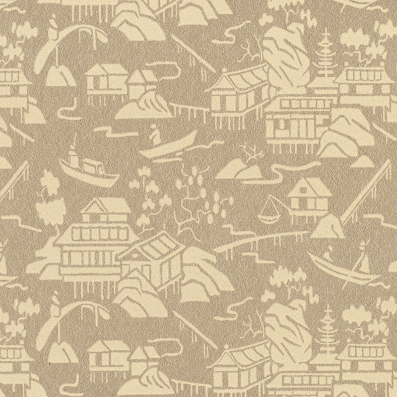 Ralph Lauren Century Club Textures