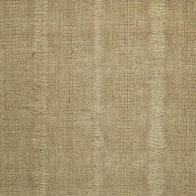 Ralph Lauren Exotic Textures