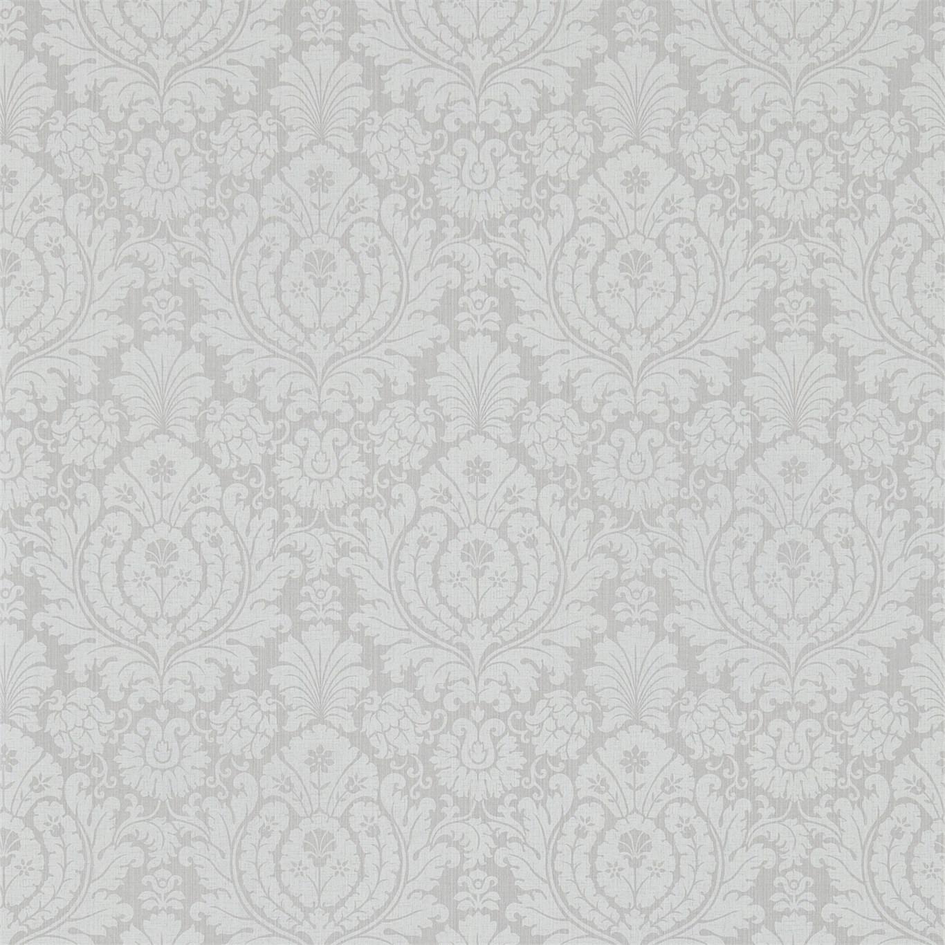 Fabienne Wallpapers
