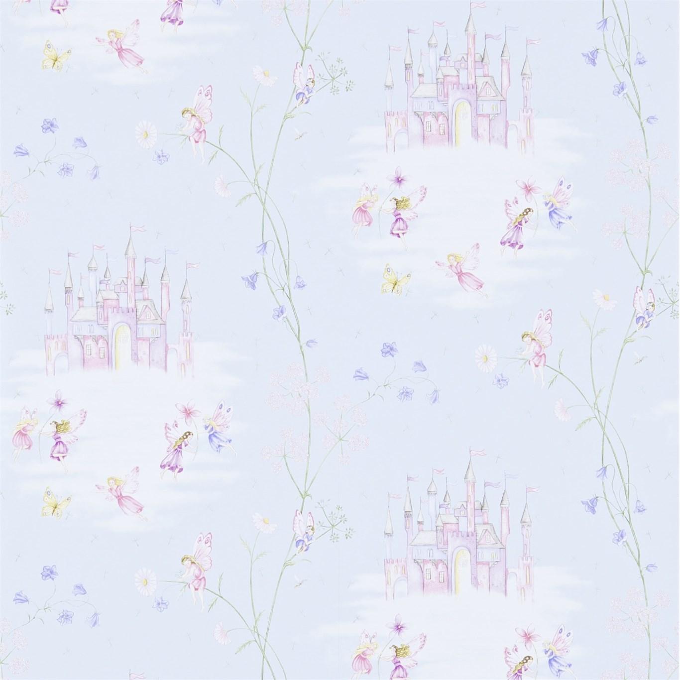 Abracazoo Wallpapers
